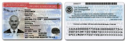 Fels ead certificate of citizenship felsdatainsformsuscisead not valid yadclub Gallery